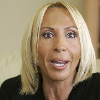 ¿Quién y por qué delataron a Laura Bozzo que ahora es buscada por las autoridades?