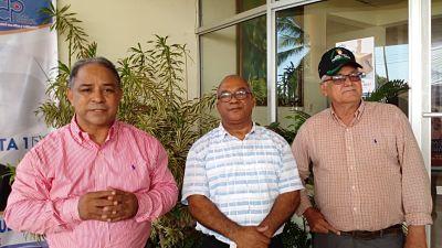 Colegio Dominicano de Periodistas celebra este viernes elecciones; Polanco solicita al TSA anular proceso electoral
