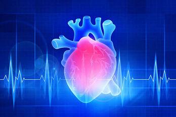Advertencias de que tu corazón no funciona como debería