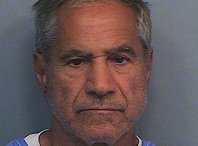 Sirhan Sirhan, asesino de RFK condenado, obtiene libertad condicional