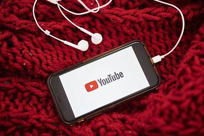 Cómo convertir un video de YouTube a MP3 (2021)