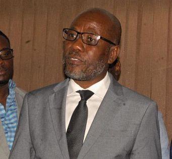 Muerte del exfiscal haitiano Claudy Gassant en Santo Domingo: muchas preguntas pero muy pocas respuestas