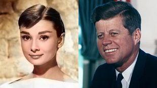 La amante de 20 años de JFK detalla su supuesta aventura con el ex POTUS: 'No es una historia romántica'