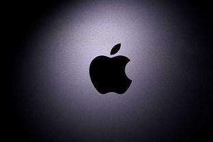 Grupos políticos piden a Apple que abandone planes de buscar imágenes de abuso a menores en iMessages