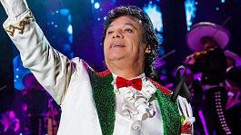 A cinco años de su partida, así recordó México a Juan Gabriel.