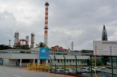 Venta de acciones de refinería reduce la deuda pública externa de Venezuela