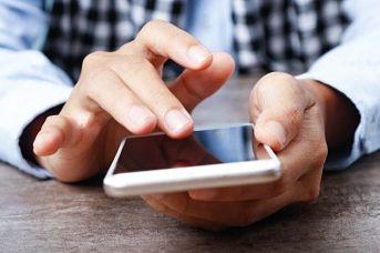 Apps de empleos temporales proliferan en pandemia