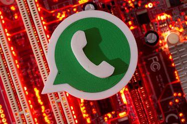 WhatsApp: expertos descubren peligroso virus en versiones no oficiales