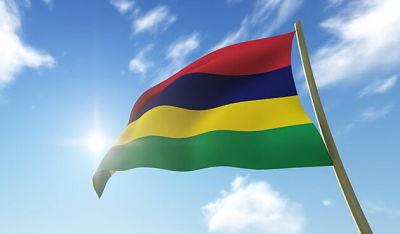 Los ucranianos podrán viajar a Mauricio: el gobierno firmará un acuerdo sin visado
