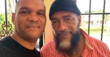 Implicados en la muerte de oficial y locutor están detenidos