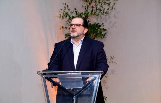 ADECC presenta la primera edición del Festival Dominicano de Ideas y Creatividad