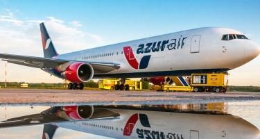 La mayor ofensiva de ANEX Tour en RD: 20 vuelos semanales a La Romana