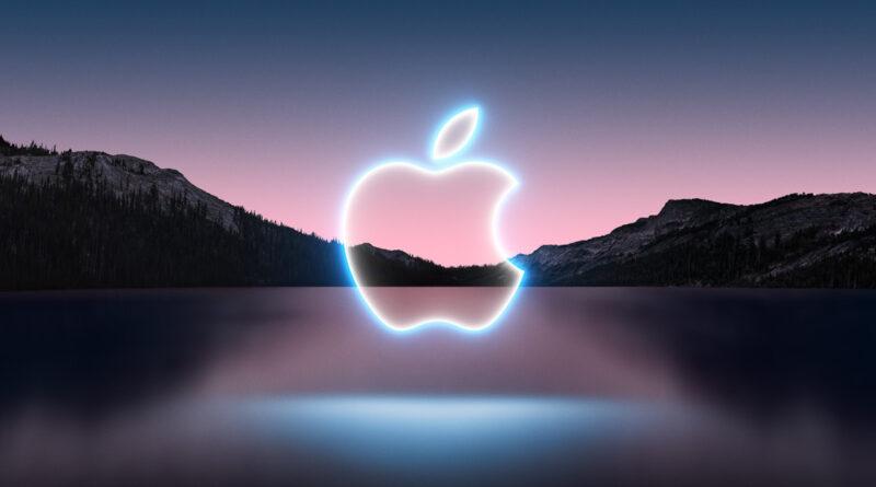 Apple presenta el esperado iPhone 13 y otras novedades durante su evento virtual