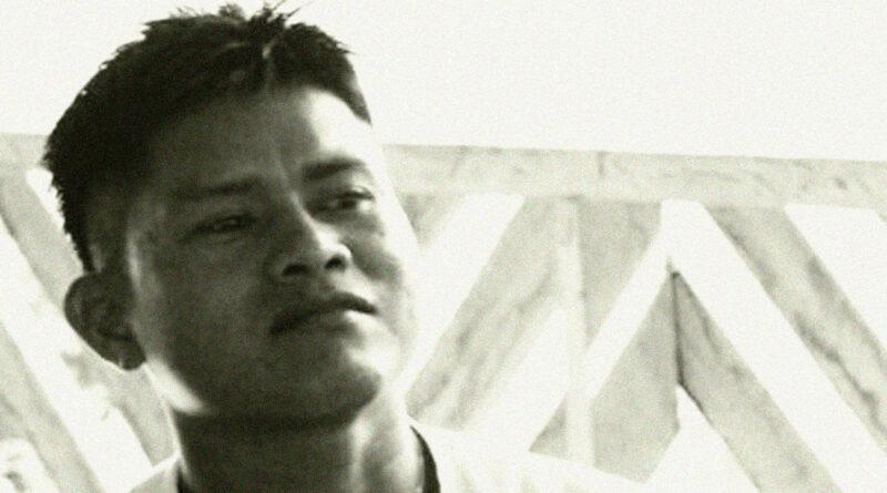 Asesinan a un exgobernador y guardia indígena en el departamento colombiano del Chocó