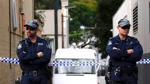 Autoridades australianas ordenan el aislamiento de pasajeros de un vuelo interno tras detectar un caso de covid-19 a bordo