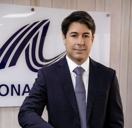 Blanco Tejera confía RD abrirá todos sus hoteles en la temporada alta