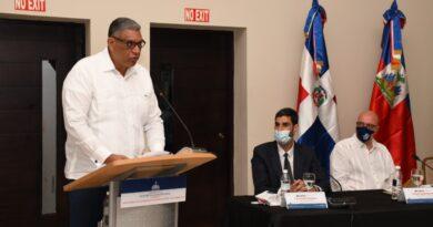 Ministro de Interior y Policía será invitado por diputados para abordar auge de la delincuencia