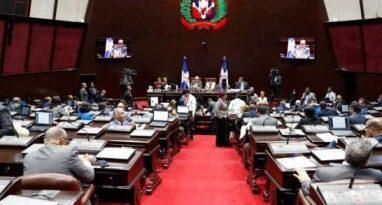 Responsabilidad penal a partidos políticos causa debates sobre Código Penal