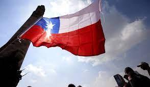 Chile registra su primer día sin muertes por coronavirus desde el inicio de la pandemia