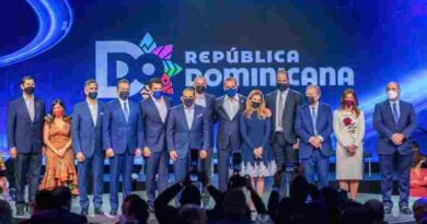 Dominicana lanza 'Marca país' en EEUU con el turismo como pilar