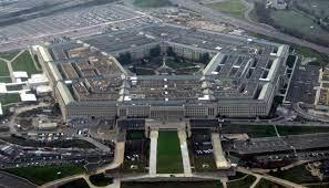 El Pentágono informa de un ataque aéreo contra un líder de Al Qaeda en Siria