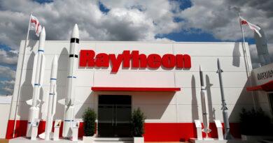 El gigante de tecnología militar Raytheon estaría investigado en EE.UU. por supuestos sobornos a altos funcionarios de Catar a cambio de contratos