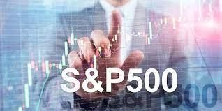El índice S&P 500 cae un 4,8 % en septiembre, la mayor bajada mensual desde el inicio de la pandemia