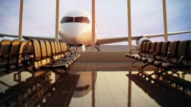 España recomienda a las aerolíneas que se abstengan de realizar vuelos a tres de las islas Canarias tras la erupción de un volcán
