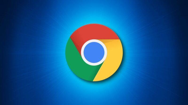 Firefox y WebKit acusan a Chrome de espiar a los usuarios tras aparecer en su nueva versión una función que notifica cuando uno está inactivo
