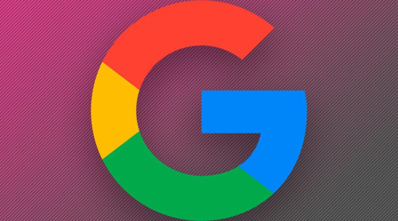 Google es multado con 90.000 dólares en Rusia por no eliminar contenido prohibido en el país