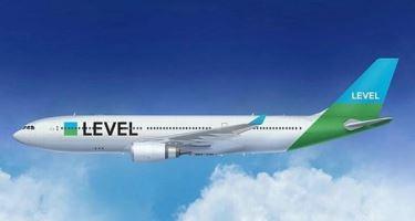 LEVEL anuncia reapertura de sus vuelos entre Barcelona y Punta Cana