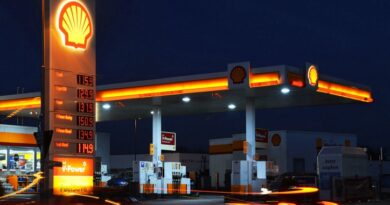 La petrolera Shell planea construir una de las plantas de producción de biocombustible más grandes de Europa