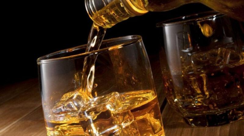 Licencias para venta de alcohol serían lesivas a la actividad económica de RD