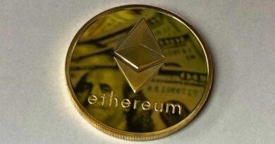 Más de 1.000 millones de dólares en Ethereum han sido quemados desde su reciente bifurcación dura 'Londres'