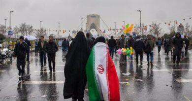 Muere por coronavirus el asesor militar del líder supremo de Irán