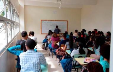 Las pruebas del concurso de oposición docente se filtraron y circulan por redes