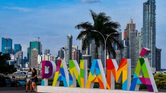 Panamá registra crecimiento de 10% en su PIB durante el primer semestre de 2021