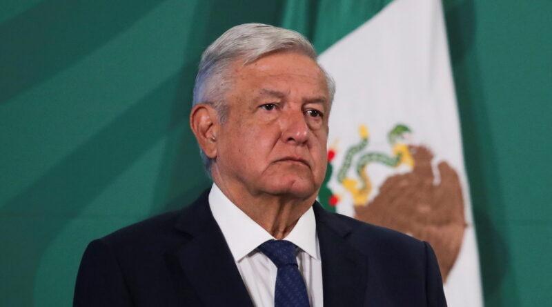 """""""Podría dejar ahora la presidencia sin cargo de conciencia"""": López Obrador anticipa su despedida al presentar su tercer informe de Gobierno"""