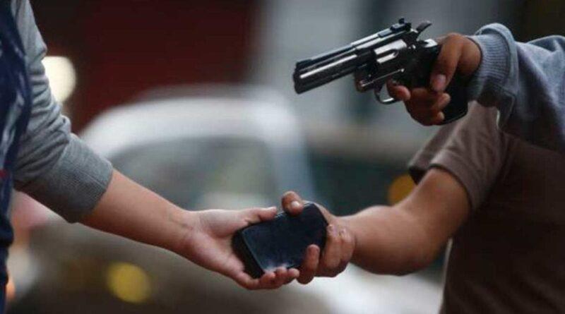 Rosario Espinal aclara alza salarios a policías no es camino para combatir delincuencia