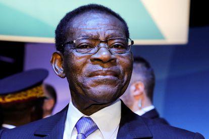 """Reportan que el presidente de Guinea asegura que prefiere """"morir antes de firmar"""" la carta de su renuncia"""