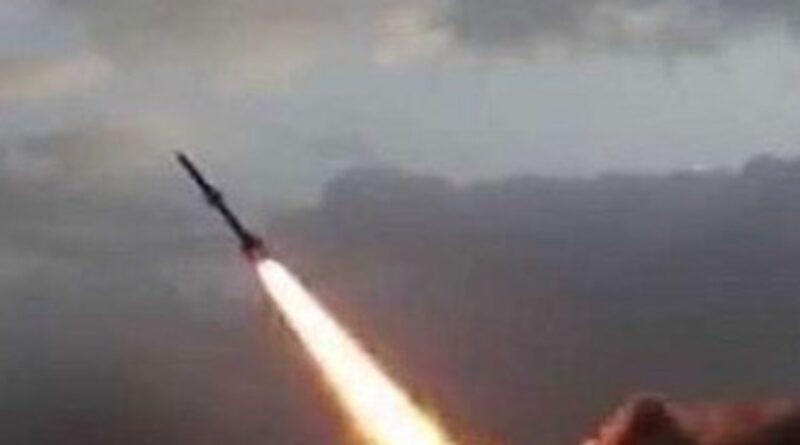 Reportan que varios misiles impactaron en Kabul