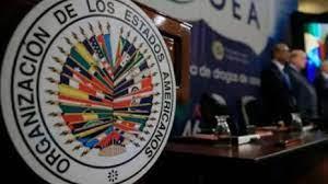 República Dominicana asumirá Presidencia del Consejo Permanente de la OEA
