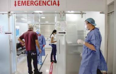 ¿Cuántos son? Las inconsistencias en las muertes por COVID-19 que se disputan Salud Pública y la JCE
