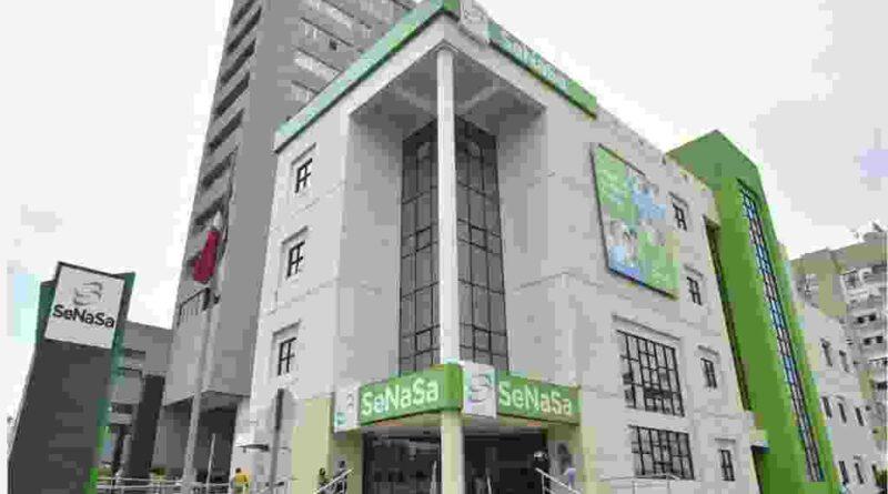 SeNaSa ha cubierto más de RD$929 mil en tratamiento de alto costo a policía retirado Germosén