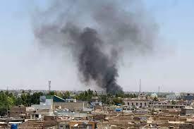Un niño muere y dos personas resultan heridas por una explosión al este de Afganistán
