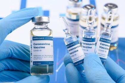 BioNTech pedirá aprueben vacuna para niños de 5 a 11 años