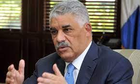 Vargas Maldonado respalda planteamientos de Abinader en la ONU sobre tema haitiano