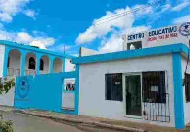 Los colegios privados de La Altagracia, arrancan el año escolar a duras penas