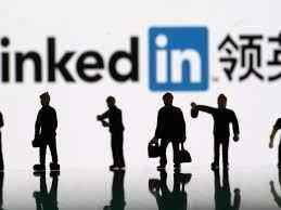 """LinkedIn se une a Twitter y también le dice """"adiós"""" a las Stories en su plataforma"""