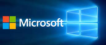 Usuarios de Microsoft, se acabaron las contraseñas, anuncian nuevos métodos de ingreso a cuentas